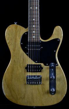 Wild West Guitars : Suhr Classic T - Korina Body - Vintage Natural YES SUHR!! www.WildWestGuitars.com