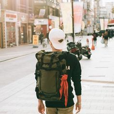 @lexdray in the streets #urbanstyle #adventure #sportiqueSF