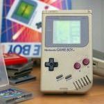 Un ou une Game Boy ? Lex-porte-parole de Nintendo France répond