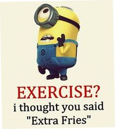Today 30 Minion Quotes hahahahhahahhahahahhahhahahahhah - funny minion memes, Funny Minion Quote, funny minion quotes, Funny Quote, Minion Quote - Minion-Quotes.com