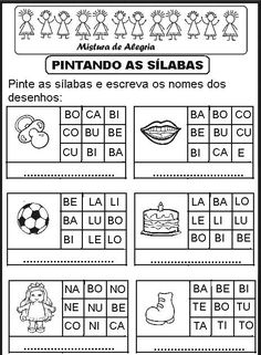 Portuguese Lessons, Islamic Phrases, English Activities, Education English, Mo S, Kindergarten Worksheets, Speech Therapy, School Projects, Professor