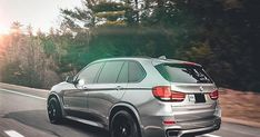 #carexporter  BMW Cars for Export / Import - x5,bmw,bmwrepost: Pro Imports Motors - Car Importer/Exporter - quote your car… #exportcars