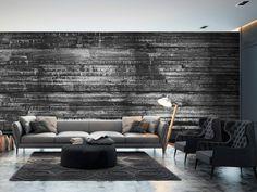 Idee Carta Da Parati Soggiorno : 44 best carte da parati alla moda images wall art wall papers