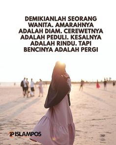 Islamic Quotes On Marriage, Islamic Love Quotes, Muslim Quotes, Islamic Inspirational Quotes, Reminder Quotes, Self Reminder, Quran Quotes Love, Allah Quotes, Life Quotes Pictures