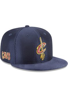 20b1143f5ff705 Cleveland Cavaliers 2018 Eastern Conference Champions | Cleveland Cavaliers  Championship Gear