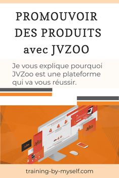 Faut-il commencer à promouvoir JVZOO - Training By Myself Marketing, Platform, Affiliate Marketing, Fresh, World