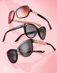 6792d68143 bergdorfs fashion still life - Google Search Oakley Sunglasses