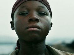 War Witch (2012) - Official Trailer [HD], Somewhere in Sub-Saharan Africa, Komona a 14-year-old girl tells her unborn child growing inside her the story of her life since she has been at war. Everything started when she was abducted by the rebel army at the age of 12.