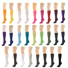 Hat To Socks & Hosiery Clothes, Shoes & Accessories Maxis, Famous Store, Striped Knee High Socks, Work Boot Socks, Knee High Stockings, Sims 4 Cc Shoes, Crazy Socks, Toddler Hair, Boy Hairstyles