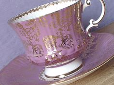 Hey, I found this really awesome Etsy listing at https://www.etsy.com/listing/230995711/vintage-elizabethan-lavender-purple