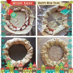 Burlap Wreath, Wreaths, Holiday, Home Decor, Vacations, Decoration Home, Door Wreaths, Room Decor, Burlap Garland