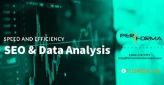 The new benefits that data analytics brings to your business are speed and efficiency. Whereas a few years ago a business would have gathered information, run analytics, and unearthed information that could be used for future decisions, today that business can identify insights for immediate decisions. #webdesign #webdev #webdevelopment #appdev #pwa #appdesign #businessadvice #florida #B2B #B2C #startup #developer #business Data Analytics, Business Advice, Latest Technology, App Development, App Design, Seo, Insight, Florida, Future