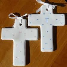 cruces en ceramica - Buscar con Google