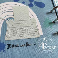 les aventures scrap de Claire : #Tampons et #matrices de coupe #dies #4enSCRAP « Photo collector» #carte #carterie #card #cardmaking Tampons, Creations, Father, Cutaway, Pai, Dads