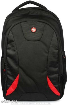 Laptop Bags & Sleeves Cofortable Laptop Bags Material : Polyester No. Of Comportment: 3 Product Type : Laptop Bags Sizes:  Free Size (Length Size: 43 in Width Size: 27 in Height Size: 2 in) Country of Origin: India Sizes Available: Free Size   Catalog Rating: ★4.1 (245)  Catalog Name: Fancy Fashionable Women Laptop Bags & Sleeves CatalogID_786093 C73-SC1080 Code: 974-5294876-