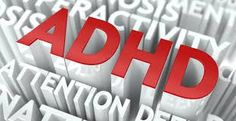55 scholarships for high school seniors with ADHD. Value: $2,000 each. Deadline March 19
