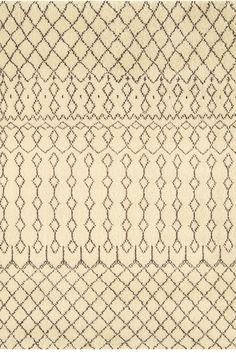 Amira 100% Wool Rug - AM003 - Rugs - Rugs & Flooring