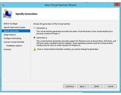 Microsoft Server 2012 R2: the OS for the hybrid cloud