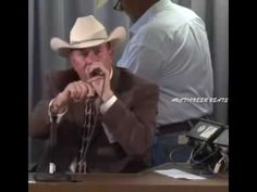 If You Think About It, Livestock Auctioneers Would Make Excellent Rappers....LIKE THIS!   Kathi Yeager   KTST
