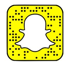 Lottie Tomlinson Snapchat Username  Scroll to the Snapcode for Lottie Tomlinson's Snapchat username! Lottie Tomlinson is Louis Tomlinson's half-sister. Louis is a singer and actor who rose to fame as a member of the pop band One Direction. Sadly Lottie and Louis mother Johannah Deakin passed away on Wednesday December 7 2016. Deakin was 43-years-old. Louis is the oldest of Johanna's seven children.  In a statement regarding her death the family explained that Johanna was diagnosed with an…