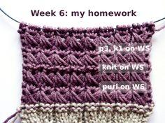 w6-homework