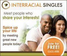 reyes-nude-interracial-people-meet-teen-videos-pinay