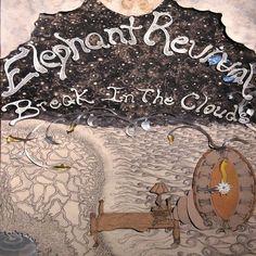 Break in the Clouds ~ Elephant Revival, http://www.amazon.fr/dp/B00461MXZ4/ref=cm_sw_r_pi_dp_n2I-rb1F9FCSB