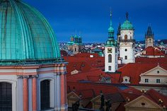 Cityscapes, Prague, Milan, Taj Mahal, Wall Art, Building, Travel, Viajes, Buildings