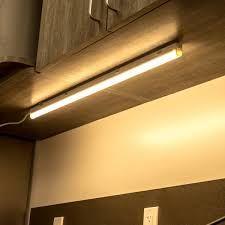Linear Lighting, Bar Lighting, Strip Lighting, Modern Lighting, Track Lighting, Led Under Cabinet Lighting, Puck Lights, Working Area, Ceiling Lights