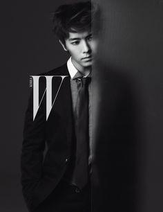 Donghae W korea (3)