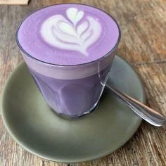 Violet Aesthetic, Lavender Aesthetic, Aesthetic Food, Aesthetic Colors, Purple Rain, Pastel Purple, Shades Of Purple, Light Purple, Purple Food