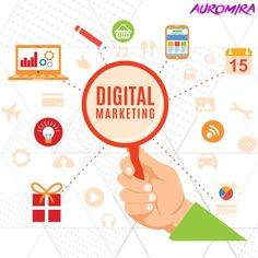 On line online marketing company with more than 9 years of experience. Get more leads with national web-site advertising and nearby internet marketing services. Digital Marketing Strategy, Best Digital Marketing Company, Digital Marketing Services, Seo Services, Media Marketing, Marketing And Advertising, Marketing Strategies, Content Marketing, Display Advertising