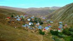 Köyümüzden görünüm...  #Yapaz #EsenlerKöyü  #Gümüşhane  #Türkiye #Photography