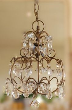 132 best mariettas sexy chandeliers images on pinterest chandelier rh pinterest com