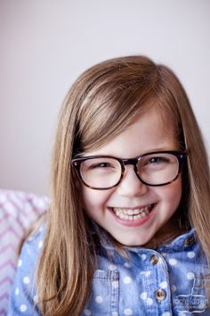 2ffabf5278 Our Ruth round children s glasses frames are offered in several beautiful  colors. Limited edition styles are only around for a little while