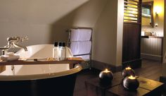 Let Western Calgary Bathroom Renovations help you select the perfect accessories to go with your bathroom renovation! Western Bathrooms, Home Spa, Bathroom Renovations, Calgary, Bathroom Accessories, Luxury, Blog, Design, Bathroom Fixtures