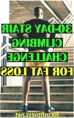 In this article, I will show you how to use the 30-day stair climbing challenge … #stairsworkout #30Day #Article #Challenge #Climbing #show #Stair #stairsworkoutforbeginners
