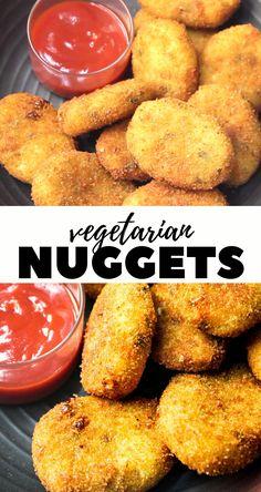 Fun Baking Recipes, Cooking Recipes, Mini Pizza Recipes, Sauce Recipes, Tasty Vegetarian Recipes, Recipe Tasty, Chaat Recipe, Indian Dessert Recipes, Evening Snacks Indian