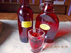 Schlehenfeuer, ein leckeres Rezept mit Bild aus der Kategorie Frucht. 17 Bewertungen: Ø 4,1. Tags: Frucht, Getränk, Haltbarmachen, Likör