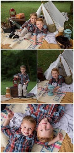 camping-portrait-session-themed-photos-pittsburgh-mini-sessions-photographer-photography-professional-childrens-portrait-photographer5