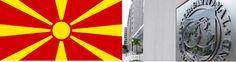 Lajmebiznesi: FMN-ja e konfirmoi stabilitetin makroekonomik të M...