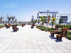 ZANO for Shasii Middle East, United Arab Emirates