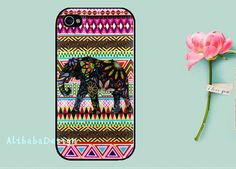 IPhone5 Case Iphone caseIPhone4s casecouples by AlibabaDesign, $6.88