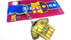 Lionel Messi 10 FCB Spain