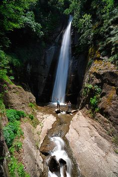 Visit Macedonia – the Ancient Country - Smolare Waterfall,  Macedonia republic