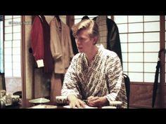 デヴィッド・ボウイ、生誕70年記念番組放送決定 | David Bowie | BARKS音楽ニュース