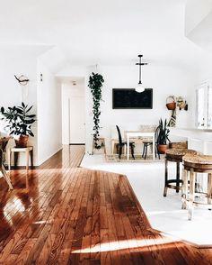Modern Home Decoration Style #homedecor #home #interiordesign #interiors
