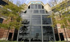 Government has approved Mylan's takeover of Jai Pharma