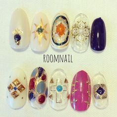 """roomnail の画像