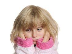 Mamiweb.de - Hausmittel bei Kopfschmerz, Durchfall, Übelkeit, Erbrechen